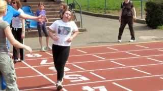 Download Atletika športni dan OŠ Tabor I 2013 Video