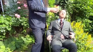 Download Summer Garden Gunge Video