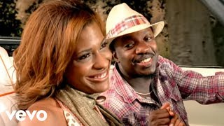 Download Anthony Hamilton - Cool ft. David Banner Video