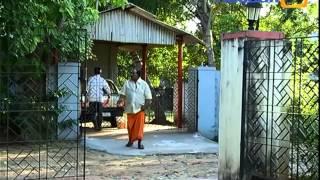 Download Chellamay - 542 Video