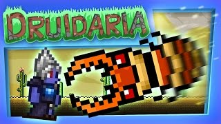 Download Terraria #5 - Lewis Finds A Desert Video