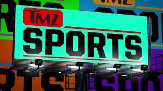Download Buffalo Bills' Zay Jones in Nude, Bloody Arrest After Penthouse Meltdown | TMZ Sports Video