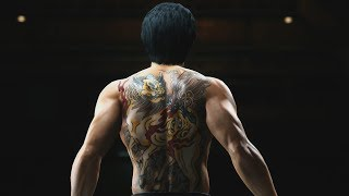 Download Yakuza 6: Final Boss Fight and Ending (English) Video