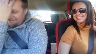 Download Szkolenie przed egzaminem na Prawo jazdy w Szczecinie Video
