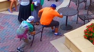 Download Chair Pulling Prank! Video