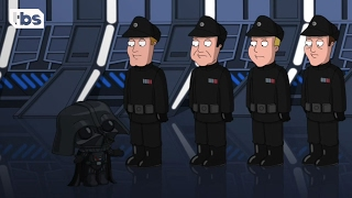 Download Death Star | Family Guy | TBS Video