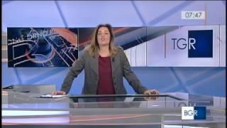 Download Telecamere in classe - Istituto Mattei Caserta Video