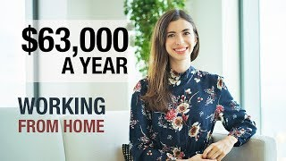 Download 10 HIGH PAYING JOBS YOU CAN LEARN AND DO FROM HOME Video