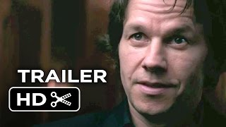 Download The Gambler Official Trailer #1 (2014) - Mark Wahlberg, Jessica Lange Movie HD Video