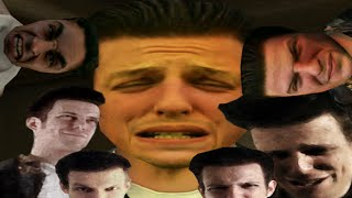 Download Max Payne: Paynis in the Butt to the Max Video