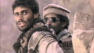 Download Leaving Afghanistan Video