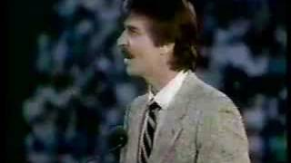 Download Pete Maravich Testimony 1987 (Billy Graham Crusade) Video