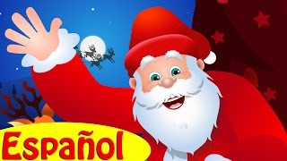 Download El Espíritu de Navidad | ¡Y más canciones infantiles | Canciones de navidad en Español | ChuChu TV Video