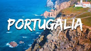 Download Portugalia | Onet On Tour Video