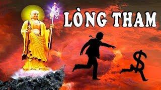 Download Ai Cũng Nên Nghe Qua Phật Dạy về: Của Cải, Tài Sản, Vật Chất...Càng Nhiều Thì TAI HỌA Càng Lớn Video