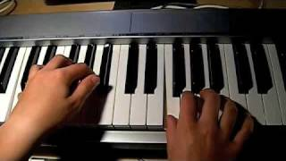 Download Apple Theme Song- Piano Tutorial Video