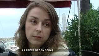 Download Inchiesta -″Pover'à noi″, la précarité en Corse Video
