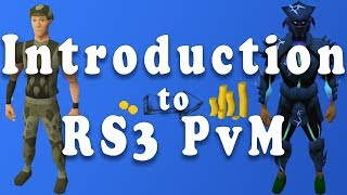 Download Introduction to RS3 PvM! Video