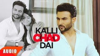 Download Kalli Shad Dai ( Full Audio Song ) | Sanaa Feat Harish Verma | Romantic Song | Speed Records Video