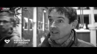 Download ADIFF TV | Celebrating Irish Talent | Photography Exhibition Video