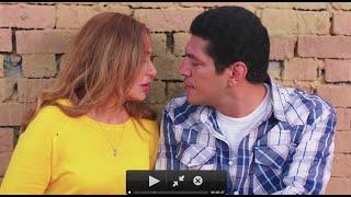Download مشهد ساخن من فيلم /- الماء والخضرة والوجه الحسن /- ١٧ /٨ / جميع دور العرض Video