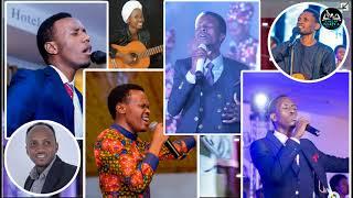 Download ADEPR YANYOMOJE IBYO BAYIREGA BYO KUBUZA UBURENGANZIRA ABAHANZI N' ABAVUGABUTUMWA BO MURI ADEPR Video