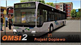 Download OMSI 2 - #37 ″Projekt Dopiewo″ Video
