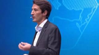 Download Data-driven medicine - Jurgi Camblong, CEO of Sophia Genetics Video