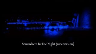 Download STEREO - Somewhere in the night 2015 version from ″Back to somewhere″ Video