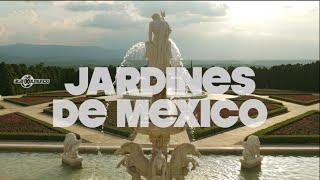 Download Los jardines florales más grandes del mundo! Video