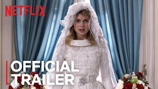 Download A Christmas Prince: The Royal Wedding | Official Trailer [HD] | Netflix Video