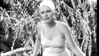 Download Escape by Night (1937) DEAN JAGGER Video