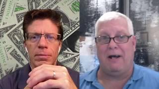 Download Russia Dumping US Treasuries. Is China Next?   Rob Kirby (Jun 21, 2018) Video