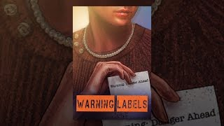 Download Warning Labels Video