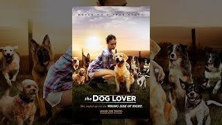 Download The Dog Lover Video