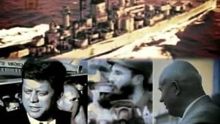 Download Fidel el sobreviviente Video