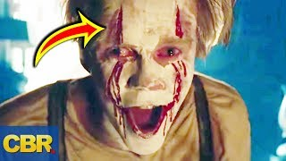 Download What Nobody Realized About The It Chapter Two Trailer Video