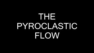 Download 911 ~ The Pyroclastic Flow Video