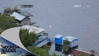 Download Indonesia Bagus - Danau Sentarum Kalimantan Barat Video
