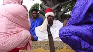 Download Jahilin Malami Mayan Mata Yashiga Hannu 😂😂 Dariya Dole Video