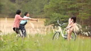 Download Những khoảnh khắc ngọt ngào của Nhã Phương - Trường Giang Video