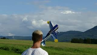 Download Skywing Slick 73″ von Modellmarkt24.de Video