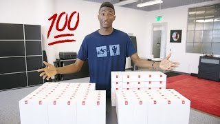 Download 100 OnePlus 3T Giveaway! 💯 Video