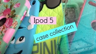 Download iPod 5 Case Collection 2015 Video
