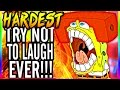 Download HARDEST TRY NOT TO LAUGH CHALLENGE! (400k Subs) Video
