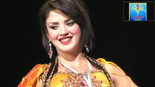 Download miss kabylie 2016 Video