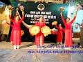 Download KHU II TT N.G MUA DANG CHO TA MOT MUA XUAN Video
