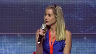 Download Investor panel Video
