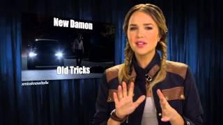 Download The Vampire Diaries 5x12 REHASH Video