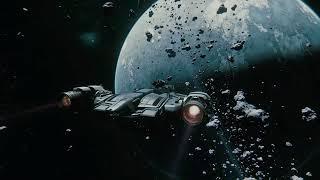 Download Star Citizen is SPACEPORN, Part 1 Video